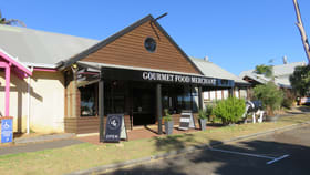 Shop & Retail commercial property sold at 4/69 Bussell Highway Cowaramup WA 6284