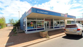 Shop & Retail commercial property for sale at 40 Scarr Street Cloncurry QLD 4824