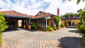 Retail commercial property for sale at 35 Reynolds Road Applecross WA 6153