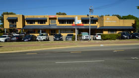 Offices commercial property sold at 5/36 Cedric Street Stirling WA 6021