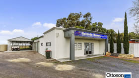 Shop & Retail commercial property sold at 6A (Lot 11) Princes Highway Kingston Se SA 5275