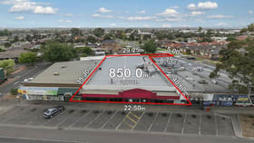 Shop & Retail commercial property for sale at High Street Epping VIC 3076