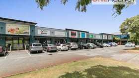Shop & Retail commercial property sold at 3/16 & 17 Hulme Court Myaree WA 6154