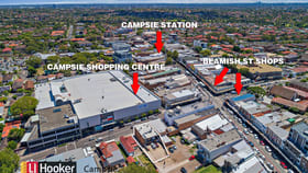 Shop & Retail commercial property sold at 62 Evaline Street Campsie NSW 2194