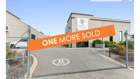 Shop & Retail commercial property sold at 3/28 Bakewell Drive Port Kennedy WA 6172