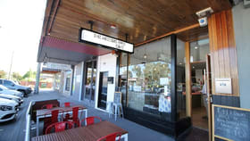 Offices commercial property for sale at 416 BLUFF RD Hampton VIC 3188