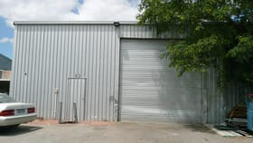 Factory, Warehouse & Industrial commercial property sold at 13/39 Mather Drive Neerabup WA 6031