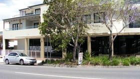 Shop & Retail commercial property sold at Sandgate QLD 4017