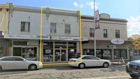 Offices commercial property sold at 1 & 2/97  Nelson Street Wallsend NSW 2287