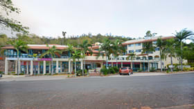 Retail commercial property for sale at 36/115 Shingley Drive Airlie Beach QLD 4802