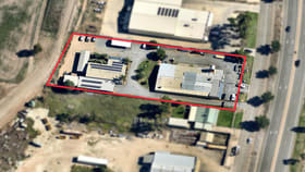 Showrooms / Bulky Goods commercial property sold at 3 Moorong Street Wagga Wagga NSW 2650