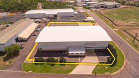 Factory, Warehouse & Industrial commercial property for sale at 47 Lilwall Road East Arm NT 0822
