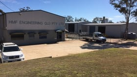 Other commercial property for sale at 21-22 Depot Road Crows Nest QLD 4355
