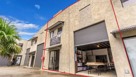 Factory, Warehouse & Industrial commercial property sold at 5/19-21 Centennial Circuit Byron Bay NSW 2481
