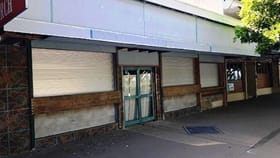 Shop & Retail commercial property for sale at 5 Toorbul Street Bongaree QLD 4507