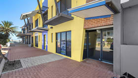 Offices commercial property sold at 5/11 Wiebbe Hayes Lane Geraldton WA 6530