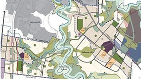 Development / Land commercial property for sale at Sunbury VIC 3429