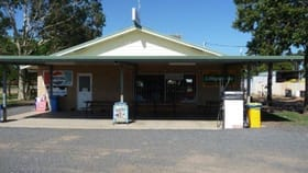 Offices commercial property for sale at 47 BOOLOOROO STREET Ashley NSW 2400
