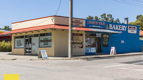 Other commercial property for sale at 2/13 Mead Street Kalamunda WA 6076