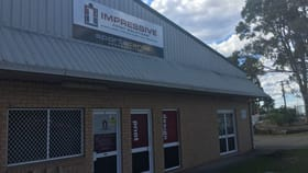 Offices commercial property sold at 1 & 2/28 Arizona Road Charmhaven NSW 2263