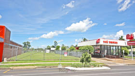 Development / Land commercial property for sale at Mareeba QLD 4880