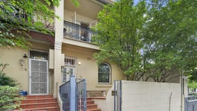 Showrooms / Bulky Goods commercial property sold at 103 Pyrmont Street Pyrmont NSW 2009