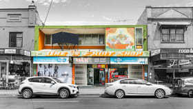 Hotel / Leisure commercial property for sale at 575-577 King Street Newtown NSW 2042