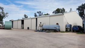 Industrial / Warehouse commercial property for sale at 10 Macquarie Drive Narromine NSW 2821