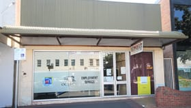 Offices commercial property sold at 61 Boorowa Street Young NSW 2594