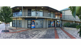 Shop & Retail commercial property for sale at 11-12-13-14/193-195 Great Western Highway Hazelbrook NSW 2779