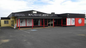 Offices commercial property sold at 48  WILLIAM STREET Cowra NSW 2794