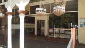 Shop & Retail commercial property sold at 45 Stevenson Street Murchison VIC 3610