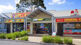 Shop & Retail commercial property sold at 4/13 Eramosa Road West Somerville VIC 3912