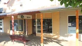 Retail commercial property for sale at 93-95 Punt  Road Cobram VIC 3644