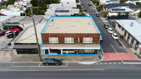 Shop & Retail commercial property sold at 136-142  Shannon Avenue Geelong West VIC 3218