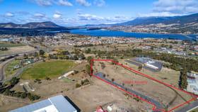 Development / Land commercial property sold at 73 Greenbanks Road Bridgewater TAS 7030