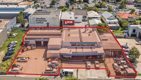 Factory, Warehouse & Industrial commercial property for sale at 9-17 Bimbil Albion QLD 4010