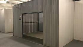 Showrooms / Bulky Goods commercial property for sale at Lane Cove West NSW 2066