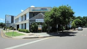Development / Land commercial property for sale at 70 Cavenagh Street Darwin City NT 0800