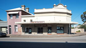 Retail commercial property for sale at 31-33 George Street Singleton NSW 2330