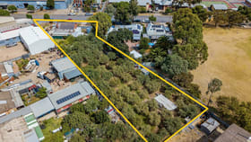 Industrial / Warehouse commercial property for sale at 6 Bollen Street Kilkenny SA 5009