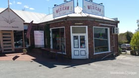 Shop & Retail commercial property for sale at 4/27 Albert Street Daylesford VIC 3460