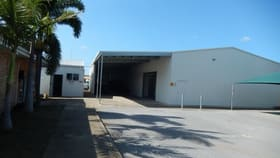 Factory, Warehouse & Industrial commercial property for sale at 9 Hilliard Street Gladstone Central QLD 4680