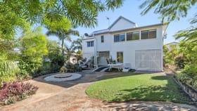 Offices commercial property sold at 16 BERNARD STREET Berserker QLD 4701