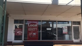 Other commercial property for sale at 94 Marquis St Gunnedah NSW 2380