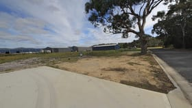 Factory, Warehouse & Industrial commercial property for sale at 19 Warrens Way St Helens TAS 7216