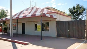 Shop & Retail commercial property sold at 297 Boorowa Street Young NSW 2594