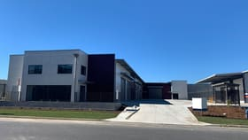 Factory, Warehouse & Industrial commercial property sold at 2/19 Engineering Drive Coffs Harbour NSW 2450