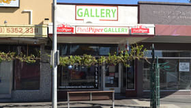 Shop & Retail commercial property sold at 188 Barkly Street Ararat VIC 3377