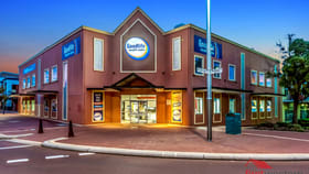 Other commercial property sold at 14/189 Lakeside Drive Joondalup WA 6027